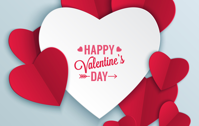 Long Distance Valentine'S Day Gifts | Magicjack Blogmagicjack Blog |