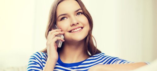 Portion aimed The Calling A Phone On Girl casino players the