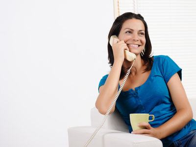 Phone Calls | Best Way to Get in Touch With an Old Friend