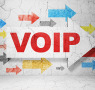 VoIP as Your Home Phone Service is More Reliable